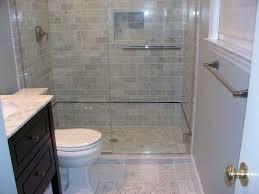 luxurious subway tile bathroom homeoofficee com