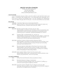 student resume format for campus interview cover letter graduate student resume sample graduate student nurse cover letter graduate student resume sample for graduate a management graduategraduate student resume sample extra medium
