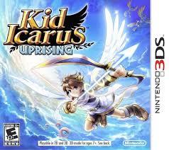 Kid Icarus: Uprising Official Topic Images?q=tbn:ANd9GcSqgZYr_IC_bFXOrymTBGpklDayYpOSeXhzAD2p9qRczo9ImaCVWw&t=1