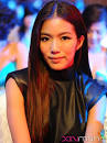 RUI EN - Best of Star Awards 2011 Show 2