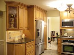 Traditional Kitchen Designs Interior Traditional Kitchen Design With Timberlake Cabinets And