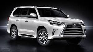lexus cars uae price lexus india launches es 300h rx 400h and the lx 350d prices