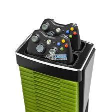 Xbox Gaming Desk by Ps3 Wii Xbox 360 Zig Zag Rt Storage Tower Zig Zag Storage Tower