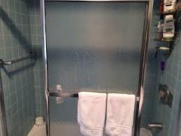 25 bathroom hacks you u0027ll want to share with everyone