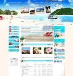 iGetWeb.com : สุดๆ! โปรโมชั่น ออกแบบเว็บไซต์ สวย โดดเด่น ไม่