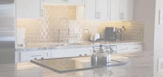signature kitchen and bath arizona u0027s premier kitchen and bath