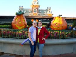 Scary Ideas For Halloween Party by What I Learned At Mickey U0027s Not So Scary Halloween Party Tips