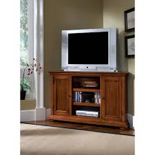 Living Room Furniture Tv Cabinet Furniture Traditional Living Room Design With Dark Cymax Tv Stands