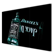 Scarface Home Decor Jack Daniels Home Decor Affordable Jack Daniels Lifestyle