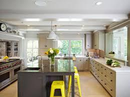 interior small white kitchen design ideas with white porcelain