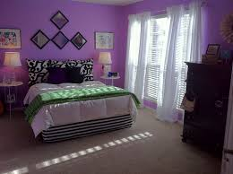 Bedroom Wall Decor Ideas New Room Ideas For 9 Year Olds Pennies A Day Decorating