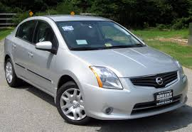 nissan altima 2005 length 2005 nissan sentra information and photos zombiedrive