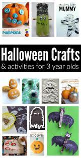 2818 best crafts for kids images on pinterest kids crafts fall