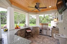 outdoor summer kitchen designs summer home kitchen ideas outdoor