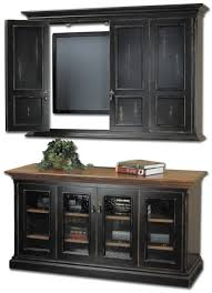 Living Room Tv Cabinet Furniture Top Notch Modern Living Room Decoration Using Modern