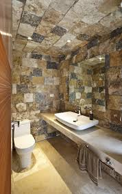graceful rustic bathroom decor d43b7b457b08255482e97276a2d7b2af