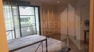 kiarti thanee city mansion condominium for rent mrt phetchaburi