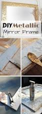 best 25 mantle mirror ideas on pinterest fireplace mirror