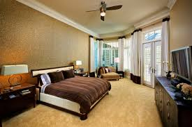 remodell your home decor diy with wonderful great luxury master