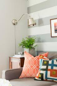 setting a room u0027s mood with color hgtv