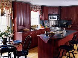 wickes kitchen island kitchen designer tool kitchen island design tool rigoro us