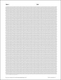 Lined Paper Template Landscape  lined paper template for kids     Printable Paper     Click here to print click here for a sheet with only six lines coloring pages   Lined paper printable landscape