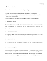 Guidelines for College Students how to Write a Good Term Paper Outline Today s post is an example academic