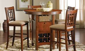casual dining sets modern chairs end tables breakfast table and