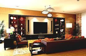 House Plans Designers Wondrous Design Self Home Home Designers Uk Self Build Timber