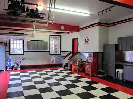 interior garage design 3 car garage plans echanting of garage