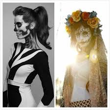 Scary Teen Halloween Costumes 110 Halloween Costumes Images Halloween Ideas
