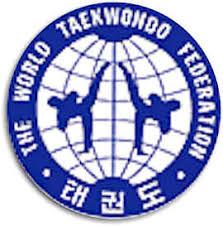 Taekwondo-artes marciales conoces