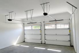 wall mounted garage door opener cymun designs image of nice wall mount garage door opener wall mount garage door opener ideas