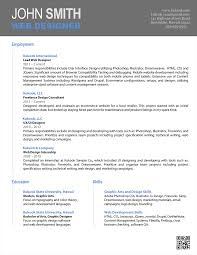 free cover letter downloads resume cover letter templates template Perfect Resume Example Resume And Cover Letter