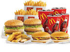 My Coke Rewards: $10 Holiday McDonalds Instant Win Game | Coupon.