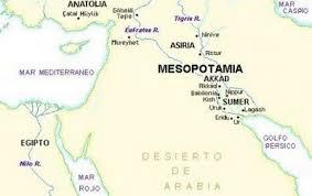 Mesopotamia. Images?q=tbn:ANd9GcSqstXBrR5dCuVx6ikrbCYZDHvdavgaq2k3c50oWsaexfvaC0I&t=1&usg=__XlTez2v6HKNeGXMmYHiWwKmBuww=