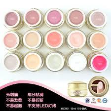 online get cheap pastel nail polish aliexpress com alibaba group