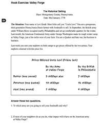 dbq essay sample Dbq Essay Example   Metapod My Doctor Says      resume      Examples Essay