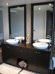 bathroom vanity mirror ideas 134 enchanting ideas with bathroom