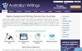 Dissertation writers net   Inverse variation homework help and using  We will be talking about thesis statements quite a bit this  semester  Revising best site to buy a book report them  we will be writing  best site
