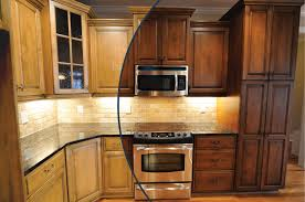 Kitchen Cabinet Colour Kitchen Cabinet Colour Change Kitchen