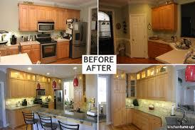 cabinets u0026 drawer remodeling corner pantry cabinet plans