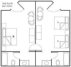 Disney Magic Floor Plan Disney U0027s All Star Movies U2014 Build A Better Mouse Trip