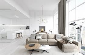 living room rug clean beachy living room living room