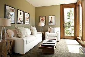 living room small living room ideas ikea deck industrial small