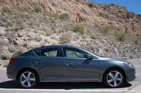 lexus ct200h vs acura ilx driving impressions 2013 acura ilx base manual and hybrid