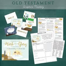 The doctrines of the Scriptures custom essay   career developagfqm