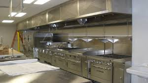Chinese Restaurant Kitchen Design by Kitchen Commercial Kitchen Designer Room Design Plan Excellent