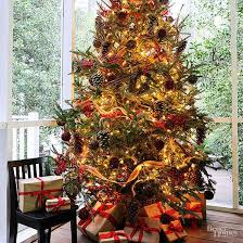Homes With Christmas Decorations by 233 Best Crafty Christmas Ornaments Images On Pinterest