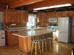 Metal Kitchen Backsplash Tiles Modern Metal Kitchen Backsplash Ideas U2014 Liberty Interior